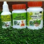 Patanjali Divya Coronil kit use for covid-19