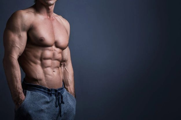 5 effective exercise for making abs and reduce belly fat