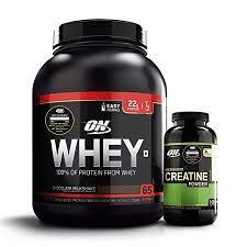 https://bestprotein4u.in/product/optimum-nutrition-whey-protein-powder-creatine/