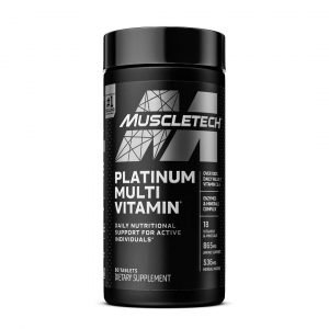 Top 3 Best supplements for beginners in India 2021
