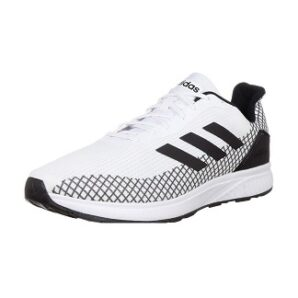 Adidas Men's Ancho M Running Shoes