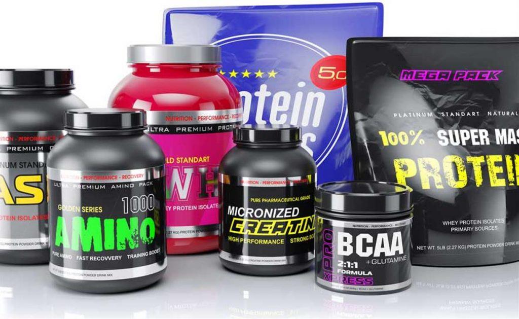 best supplements for beginners