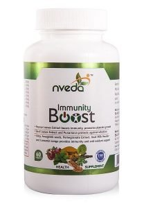 Best Immunity booster in India 2021| How to boost immune system naturally in India 2021