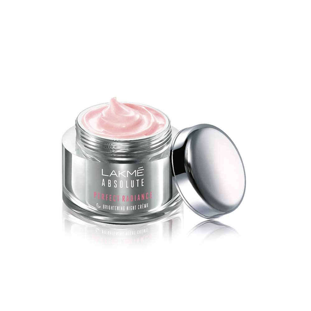 Top Selling 5Best skin care products of all time