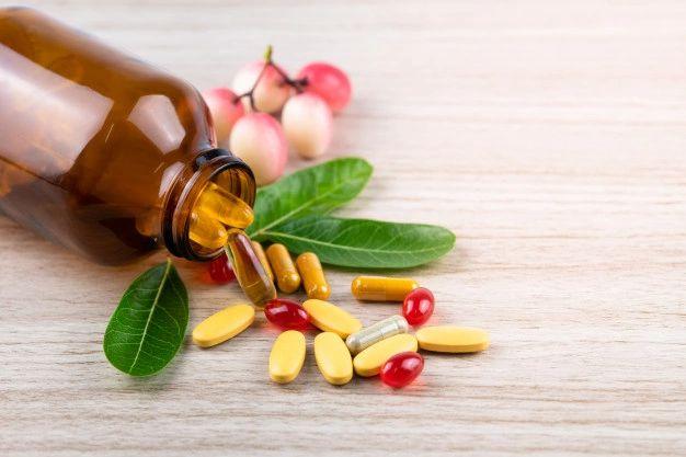 ayurvedic medicine in 2021 for joint pain, thyroid, diabetes