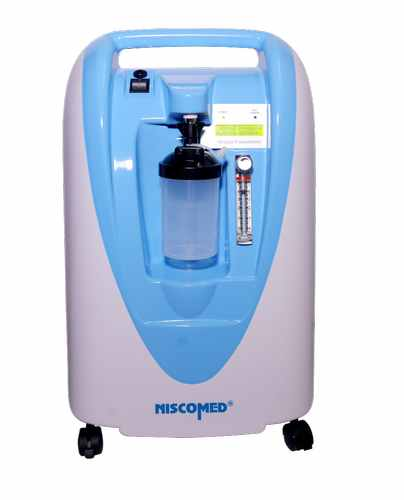 buy oxygen concentrator
