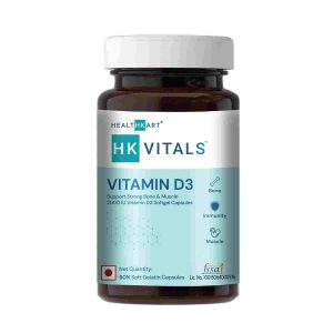 best vitamins and supplements