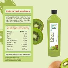 7-liver cleanse recipe detox liver naturally