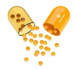 How to choose best vitamins supplements to take daily for health 2021