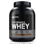 5 Best whey protein powder for weight loss (2)