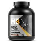 5 Best whey protein powder for weight loss (3)