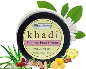 12 Ingredient homemade anti aging face cream recipes 2021
