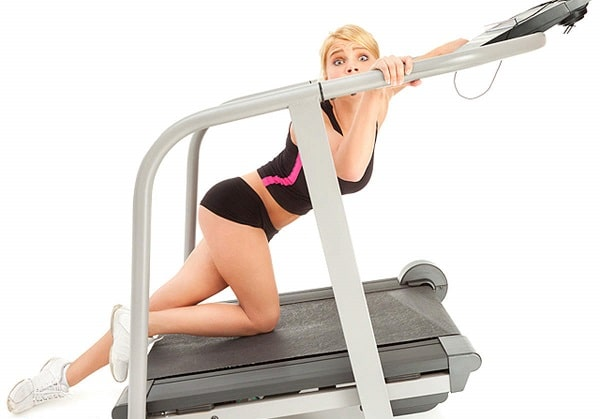 To Buy your best treadmill brands for home use India