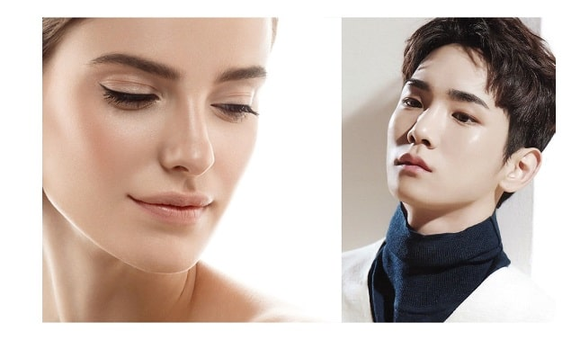5 best advise to do for clear glowing skin 2021
