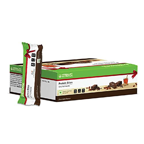 protein bar for gym diet plan for muscle gain