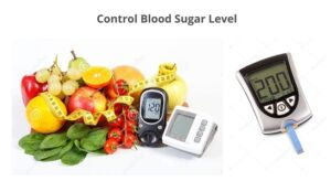 List of 7 best fruits and food that lower your blood sugar level