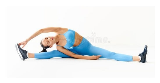 exercise improve poor digestion and gas